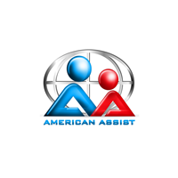 American Assist