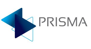 Prisma GPS